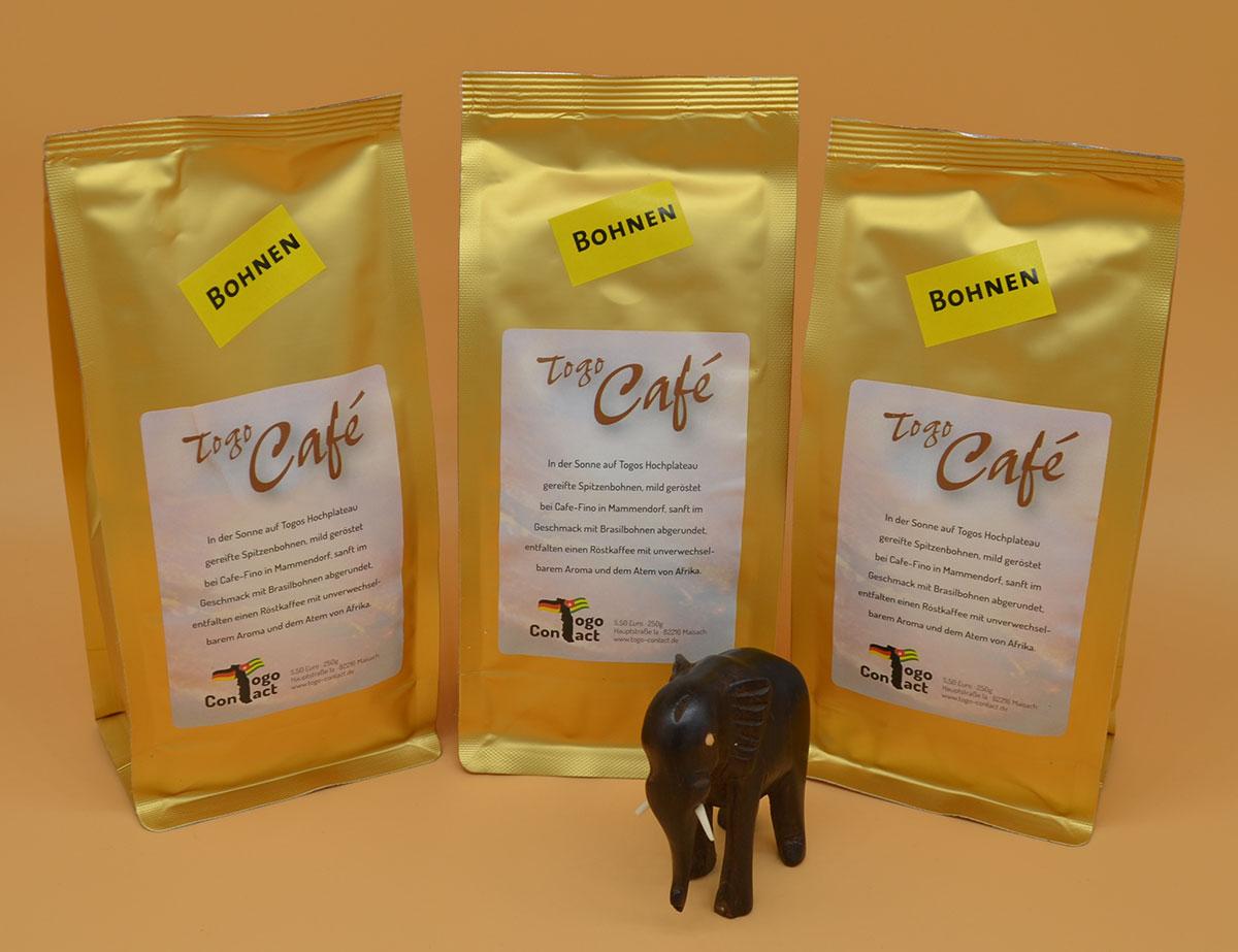 Togo-Café kaufen