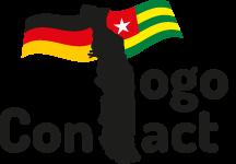 Togo-Contact Mobile Retina Logo