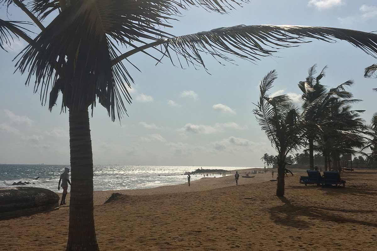 Programm Der Togoreise Vom 26 9 Bis 6 10 2019 Togo Contact