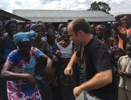 Rückblick auf unsere Togoreise im Februar 2018